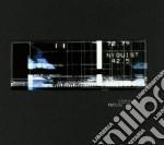 Nkvd - Prolog cd musicale di NKVD