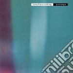 Lovesliescrushing - Xuvetyn cd musicale di LOVESLIESCRUSHI