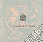 Psychonaut - Witches' Sabbath, The cd musicale di PSYCHONAUT