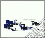 Imminent / Synapscape - Screenwalking cd musicale di Imminent/synapscape
