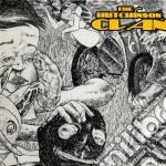 (LP VINILE) CLAN                                      lp vinile di The Hutchinson