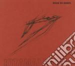 Mono No Aware - Kitanai Yatsu cd musicale di MONO NO AWARE