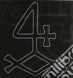 Ain Soph - I cd musicale di Soph Ain