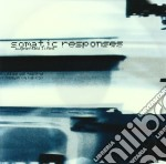 AUGMENTED LINES                           cd musicale di Responses Somatic