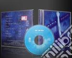 Acacia - Deeper Secrets cd musicale di ACACIA
