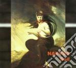 Naevus - Soil cd musicale di NAEVUS