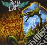 Skylark - Dragon's S Secrets cd musicale di SKYLARK