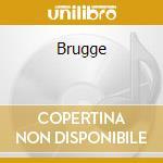 Brugge cd musicale