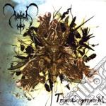 Astimi - Trinacapronum cd musicale di ASTIMI
