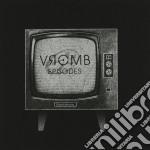 Vromb - Episodes cd musicale di VROMB