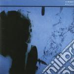Ordeal - Malan cd musicale di ORDEAL