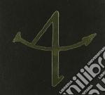 Ain Soph - Rituals cd musicale di Soph Ain