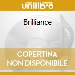 Brilliance cd musicale