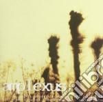 Amplexus cd musicale di Artisti Vari