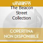 THE BEACON STREET COLLECTION cd musicale di NO DOUBT