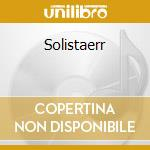 Solistaerr cd musicale