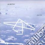 Alboth! - Amor Fati cd musicale