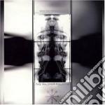 Thee Maldoror Kollec - New Era Viral Order cd musicale di THEE MALDOROR KOLLEC