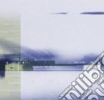 Medicine cd musicale di L'ombre