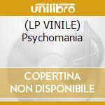(LP VINILE) Psychomania lp vinile