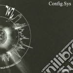 Config.sys - Ulysses cd musicale di CONFIG.SYS