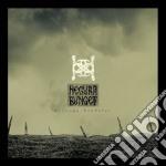 Negura Bunget - 'n Crugu Bradului cd musicale di Bunget Negura