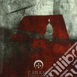Canaan - A Calling To Weakness cd musicale di CANAAN