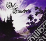 Ordo Funebris - Cantar A La Morte:fabula Triste cd musicale di Funebris Ordo