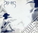 RUBINO LIQUIDO                            cd musicale di DISMAL