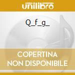 Q_f_g_ cd musicale