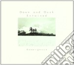 REMERGENCE                                cd musicale di DAWN & DUSK ENTWINED