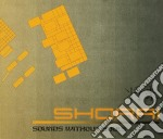 Shorai - Sounds Without Souls cd musicale di SHORAI