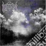 Unmoored - Indefinite Soul-extension cd musicale di UNMOORED