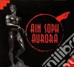 AURORA                                    cd musicale di Soph Ain