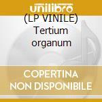 (LP VINILE) Tertium organum lp vinile