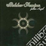 Pulcher Femina - Fallen Angel cd musicale di Femina Pulcher