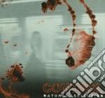 NATURAL SELECTION                         cd musicale di CONTROL