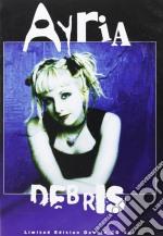 Debris cd musicale di Ayria