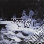 Dark Side Cowboys - Revival cd musicale di DARK SIDE COWBOYS