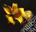 Dwelling - Humana cd musicale di DWELLING