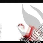 GRADWANDERER                              cd musicale di ENID