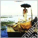 Mirsie - El Santo cd musicale di MIRSIE