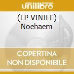 (LP VINILE) Noehaem lp vinile