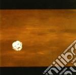 David E. Williams - Hope Springs A Turtle cd musicale di David e. Williams