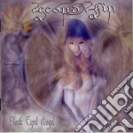 Second Skin - Black Eyed Angel cd musicale di Skin Second