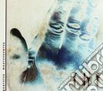 First Human Ferro - Guernica Macrocosmica cd musicale di FIRST HUMAN FERRO