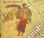 Regard Extreme - Utopia cd musicale di Extreme Regard