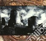 Lupercalia - Florilegium cd musicale di LUPERCALIA