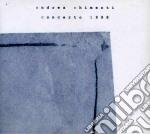 Andrea Chimenti - Concerto Live 1998 cd musicale di Andrea Chimenti