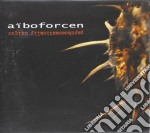Aiboforcen - Psychosomatically Unique cd musicale di Aiboforcen